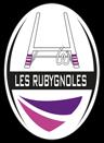 Les Rubygnoles, rugby folklo farandole